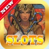 Egyptain's Queen Slots