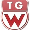 TG Wehlheiden e.V.