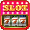 A Gold Jackpot Slots HD - Extreme Fortune Fun Casino