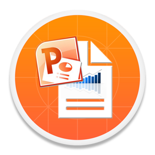 Business Templates for PowerPoint