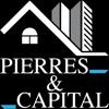 Pierres&Capital Développement