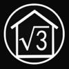 GHS_VR_RoomModel