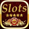 A Caesars Amazing Lucky Slots Game 2 - FREE Slots Game