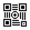 QRCoder - generare e la scansione del codice QR