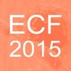 ECF 2015