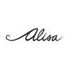 Alisa Cunningham
