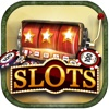 7 Brave Reel Slots Machines - FREE Las Vegas Casino Games