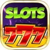 A Fortune FUN Lucky Slots Game