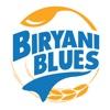 Biryani Blues Order Online