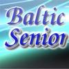 Baltic Senior Tanzturnier