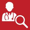 Dr. Diagnóstico: Guia de diferenciais