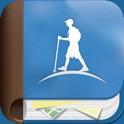 TravellerBook icon