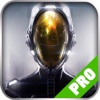 Game Pro - Halo: The Master Chief Collection Version