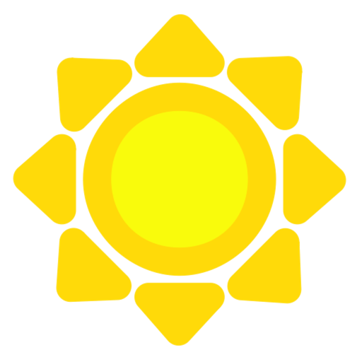 Sun Calculator - For Sunrise and Sunset