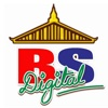 BS Digital