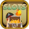 Amazing Abu Dhabi Star Slots Machines - JackPot Edition