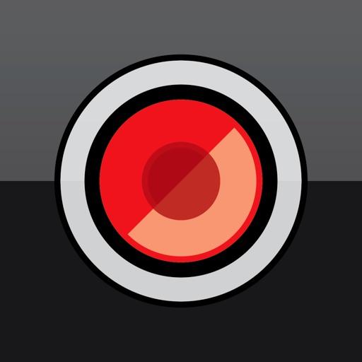 慢镜头:SloPro – 1000fps Slow Motion Video