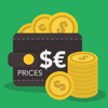 Currency converter, foreign exchange rates & prices on the world