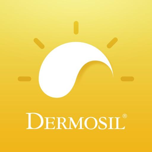 Dermosil Care Guide