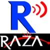 RazaCom