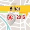 比哈尔邦 離線地圖導航和指南