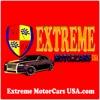 Extreme Motorcars