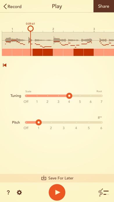 音乐唱起来:Tunedra【创意音乐制作】