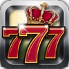 True Pool Slots Machines - FREE Las Vegas Casino Games