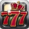 True Pool Slots Machines - FREE Las Vegas Casino Games