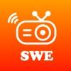 Radio Online SWE