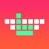 Keyboard Maker by Better Keyboards - Free Custom Designed Key.board Themes icon