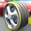 Mega Speed Car Racing Madness Pro - race and shoot arcade game racing speed
