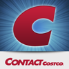 Contact Costco
