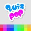 Quiz Pop