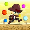 Brave Adventure Boy Run - Explore Hidden Temple Running Game