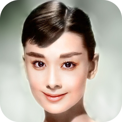 Super Star - Celebrity Face Swap Morph Change Time - App Store