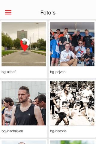 Utrecht Marathon screenshot 3