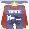 FKG 1963 e.V.