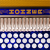 Hohner-FBbEb SqueezeBox