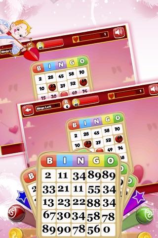 Bingo so Munch - Bingo Time For Munches screenshot 3