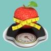 Atkins Diet Clinic