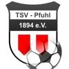 TSV Pfuhl Fußball Fanpage