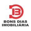 Imobiliária Bons Dias