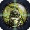 3D Free Sniper Spiele (17 +) - Jungle Warfare