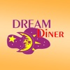 Dream Diner Tyngsboro
