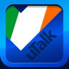 uTalk Classic Learn Irish