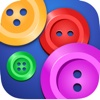 Buttons Search - Unrelated Objects