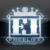 Freelife Bodybuilding