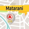 Matarani Offline Map Navigator and Guide