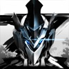 Implosion - Never Lose Hope 游戏 的iPhone / iPad